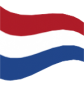 flag2_of_the_netherlands.png