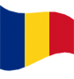 flag2_of_romania.png