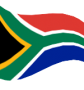flag2_of_south_africa.png